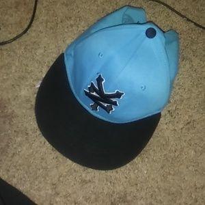 Zoo York Hats for Women  1ae07e6c589